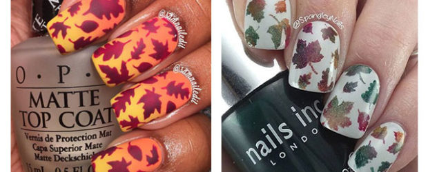 15-Autumn-Leaf-Nail-Art-Designs-Ideas-2017-Fall-Nails-F