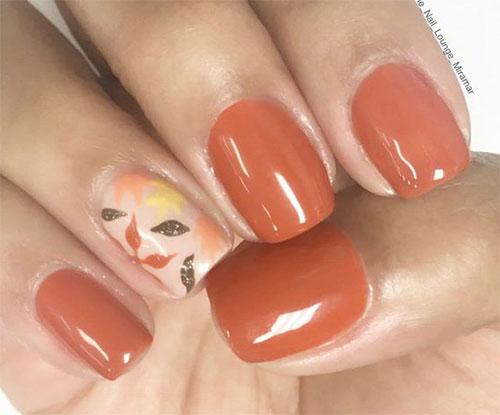 15-Easy-Fall-Autumn-Nails-Art-Designs-Ideas-2017-11