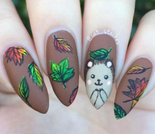 20-Best-Autumn-Nail-Art-Designs-Ideas-2017-15