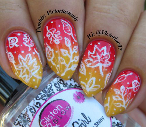 20-Best-Autumn-Nail-Art-Designs-Ideas-2017-4