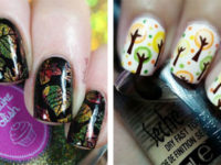 20-Best-Autumn-Nail-Art-Designs-Ideas-2017-f