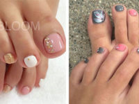 Autumn-Toe-Nail-Art-Designs-Ideas-2017-Fall-Nails-F