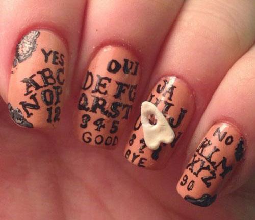 15-Amazing-3d-Halloween-Nails-Art-Designs-Ideas-2017-10