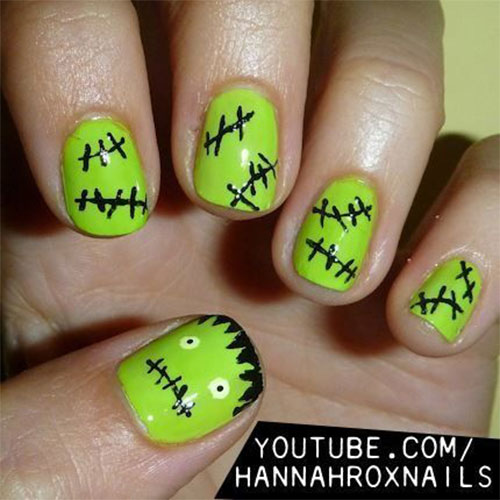 15-Easy-Simple-Halloween-Nails-Art-Designs-Ideas-2017-11