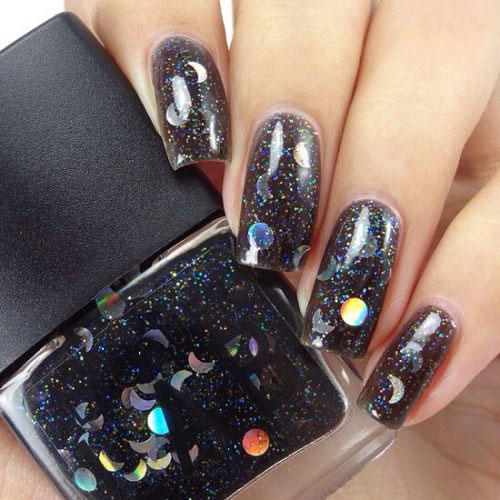 15-Easy-Simple-Halloween-Nails-Art-Designs-Ideas-2017-4