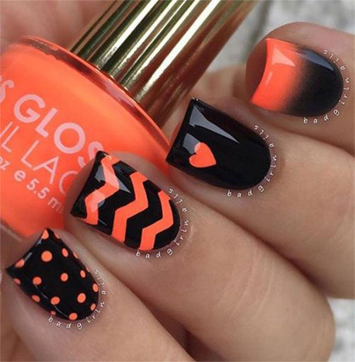 15-Halloween-Acrylic-Nails-Art-Designs-Ideas-2017-10