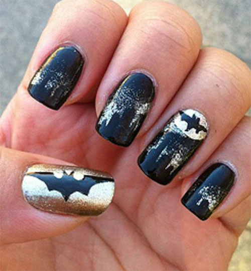 15-Halloween-Acrylic-Nails-Art-Designs-Ideas-2017-12