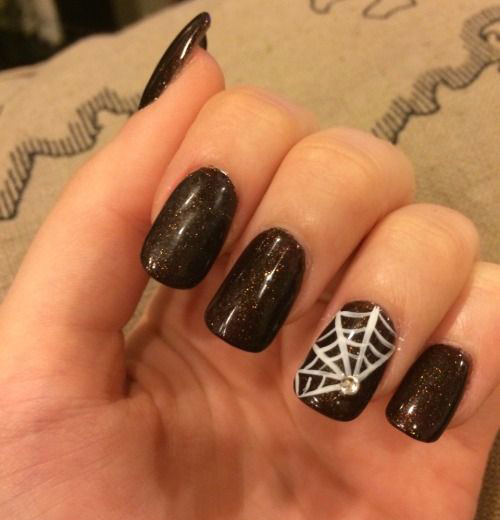 15-Halloween-Acrylic-Nails-Art-Designs-Ideas-2017-14