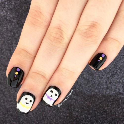 15-Halloween-Acrylic-Nails-Art-Designs-Ideas-2017-4