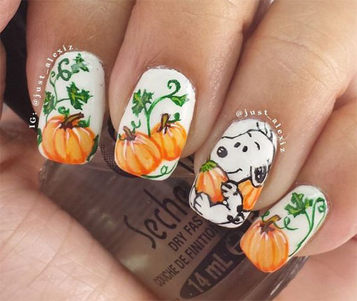 15-Halloween-Acrylic-Nails-Art-Designs-Ideas-2017-6