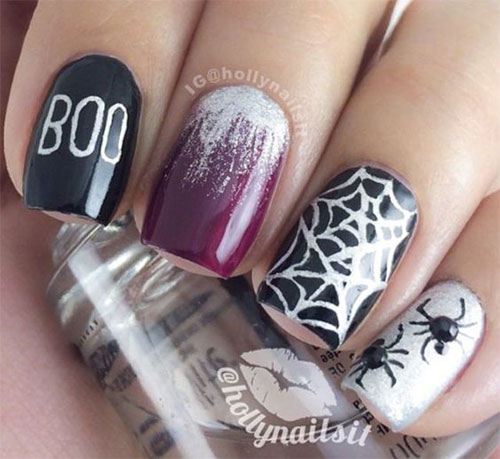 15-Halloween-Acrylic-Nails-Art-Designs-Ideas-2017-7