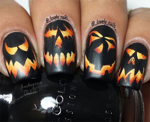 15-Halloween-Acrylic-Nails-Art-Designs-Ideas-2017-9