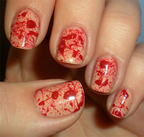 15-Halloween-Blood-Nails-Art-Designs-Ideas-2017-10