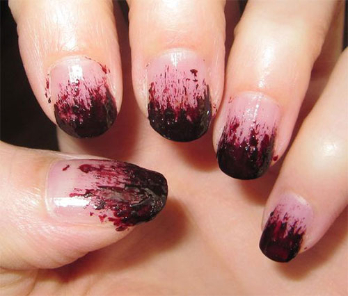 15-Halloween-Blood-Nails-Art-Designs-Ideas-2017-11