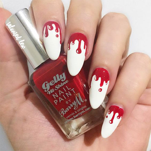 15-Halloween-Blood-Nails-Art-Designs-Ideas-2017-3