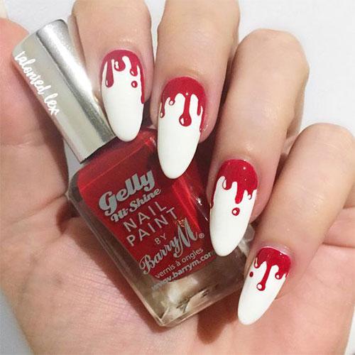 15-Halloween-Blood-Nails-Art-Designs-Ideas-2017-3