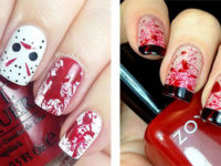 15-Halloween-Blood-Nails-Art-Designs-Ideas-2017-f