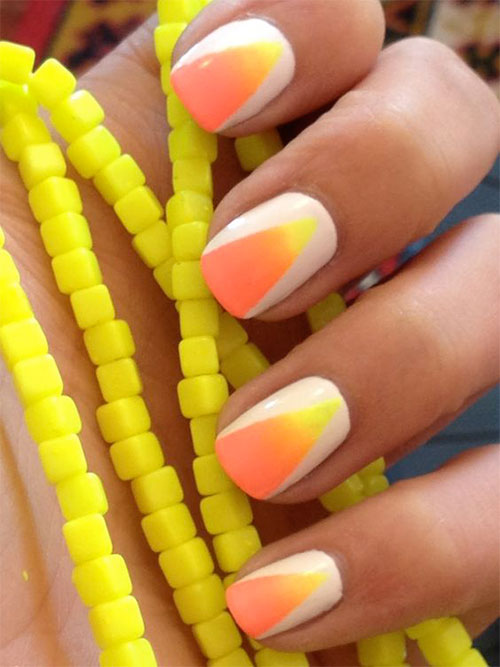 15-Halloween-Candy-Corn-Nails-Art-Designs-Ideas-2017-10