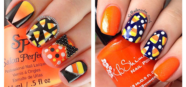 15-Halloween-Candy-Corn-Nails-Art-Designs-Ideas-2017-f