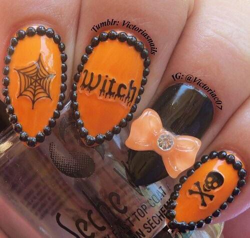 15-Halloween-Witch-Nails-Art-Designs-Ideas-2017-11