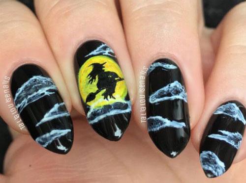 15-Halloween-Witch-Nails-Art-Designs-Ideas-2017-13
