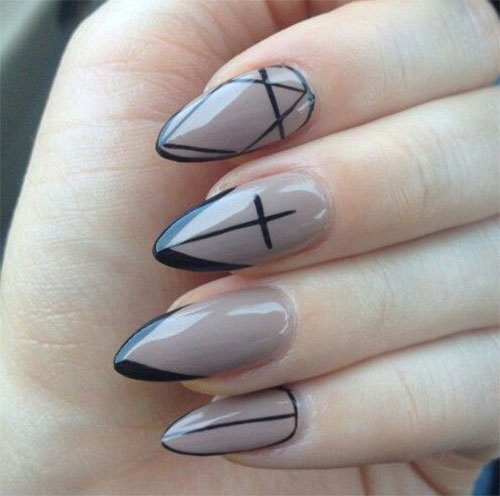 15-Halloween-Witch-Nails-Art-Designs-Ideas-2017-14