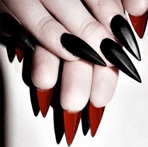 15-Halloween-Witch-Nails-Art-Designs-Ideas-2017-2