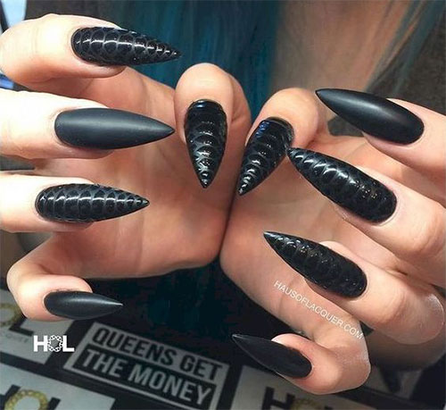 15-Halloween-Witch-Nails-Art-Designs-Ideas-2017-5