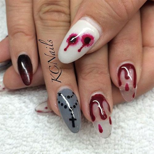 15-Scary-Halloween-Nails-Art-Designs-Ideas-2017-1