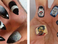 15-Scary-Halloween-Nails-Art-Designs-Ideas-2017-f