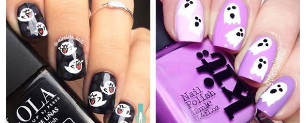 18-Halloween-Ghost-Nails-Art-Designs-Ideas-2017-f