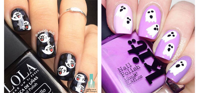 18-Halloween-Ghost-Nails-Art-Designs-Ideas-2017-f