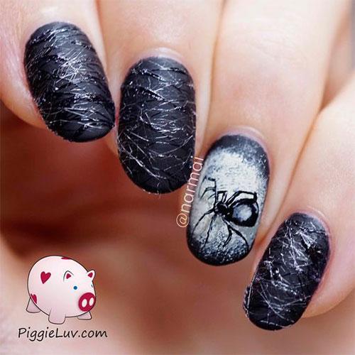 18-Halloween-Spider-Nail-Art-Designs-Ideas-2017-Spider-Web-Nails-11