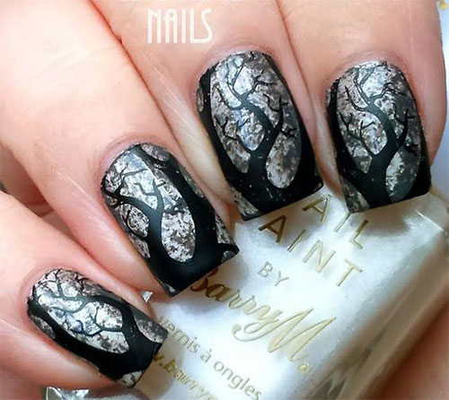 18-Halloween-Spooky-Nails-Art-Designs-Ideas-2017-11