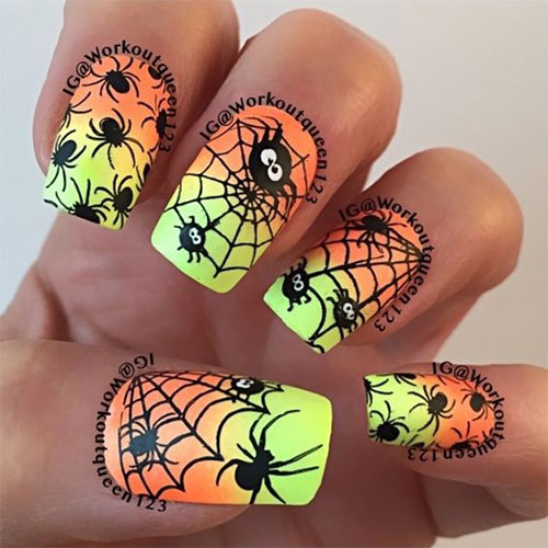 18-Halloween-Spooky-Nails-Art-Designs-Ideas-2017-14