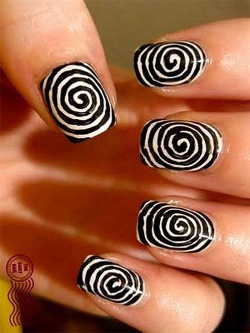 18-Halloween-Spooky-Nails-Art-Designs-Ideas-2017-15