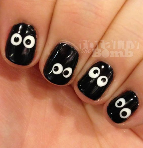 18-Halloween-Spooky-Nails-Art-Designs-Ideas-2017-18