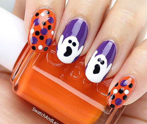18-Halloween-Spooky-Nails-Art-Designs-Ideas-2017-2
