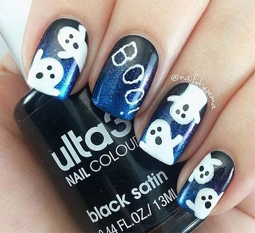 18-Halloween-Spooky-Nails-Art-Designs-Ideas-2017-6