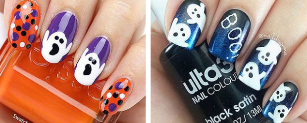 18-Halloween-Spooky-Nails-Art-Designs-Ideas-2017-f