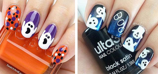 18-Halloween-Spooky-Nails-Art-Designs-Ideas-2017-f