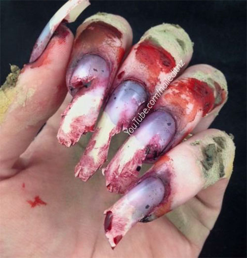 18-Halloween-Zombie-Nails-Art-Designs-Ideas-2017-1