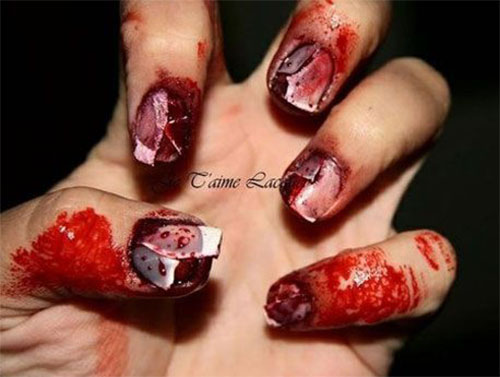 18-Halloween-Zombie-Nails-Art-Designs-Ideas-2017-12