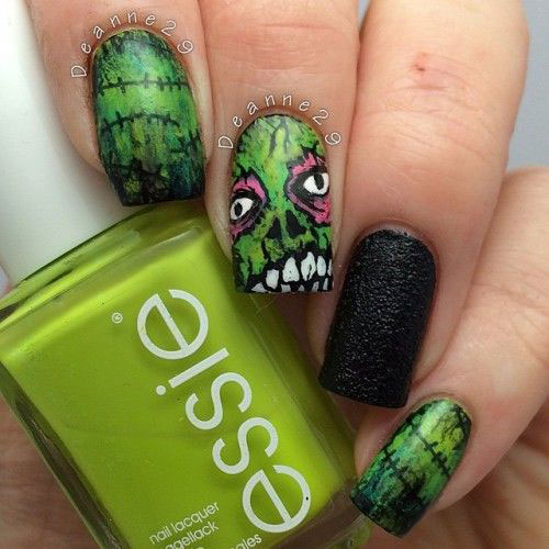 18-Halloween-Zombie-Nails-Art-Designs-Ideas-2017-18