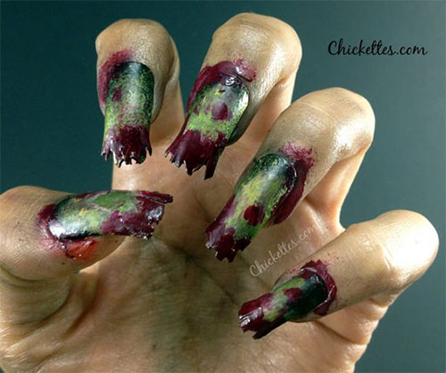 18-Halloween-Zombie-Nails-Art-Designs-Ideas-2017-2