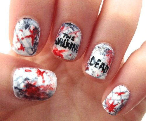18-Halloween-Zombie-Nails-Art-Designs-Ideas-2017-6