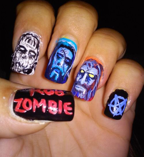 18-Halloween-Zombie-Nails-Art-Designs-Ideas-2017-7