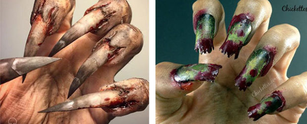 18-Halloween-Zombie-Nails-Art-Designs-Ideas-2017-f