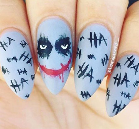 30-Best-Halloween-Nails-Art-Designs-Ideas-2017-12