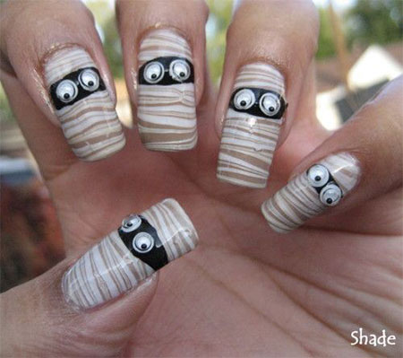30-Best-Halloween-Nails-Art-Designs-Ideas-2017-13